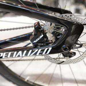 2020 SPECIALIZED SHIV EXPERT DISC 20% LESS !