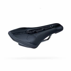 MTB NEW version SHIMANO PRO STEALTH CARBON SADDLE STAINLESS ORIGINAL AUTHENTIC