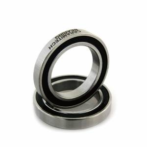 TRIPEAK CERAMIC BOTTOM BRACKET BEARING KIT FOR CAMPAGNOLO ULTRA TORQUE SYSTEM