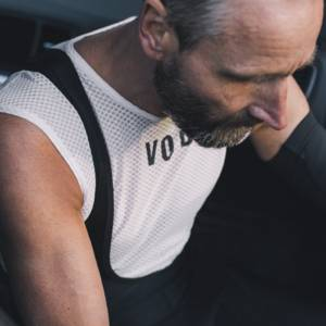 VOID Base layers **OFFER**
