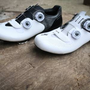 S- Works 6 (46 & 47 Size) - (RB-Shoes)