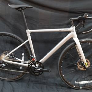 2021 Cannondale Caad13 Disc Ultegra