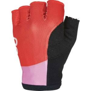 POC Essential Road Light gloves – Red