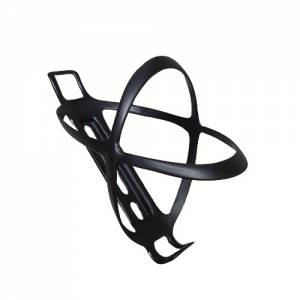 AXIS Full Carbon Bottle Cage