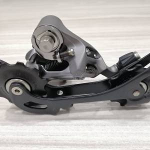 Shimano 105 5700 10 Speed (LONG CAGE)