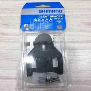 Shimano SM- SH20 Cleat Spacer