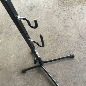 Dragonback Repair Stand -- free courier