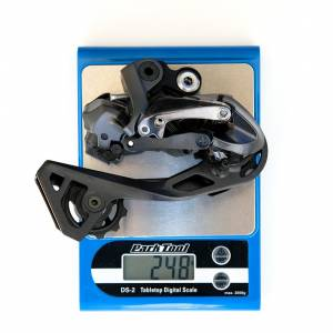 Shimano Ultegra Di2 R8070 Hydraulic Disc FULL set Groupset