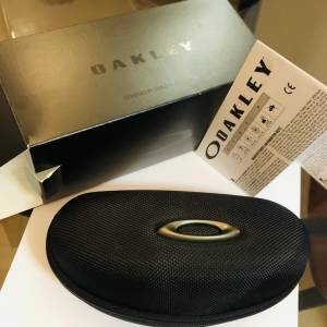 Oakley Evzero Swift (Asian Fit) New with Oakley 2 years warranty