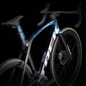 2021 TREK MADONE SLR 9 E-TAP PROJECT ONE !